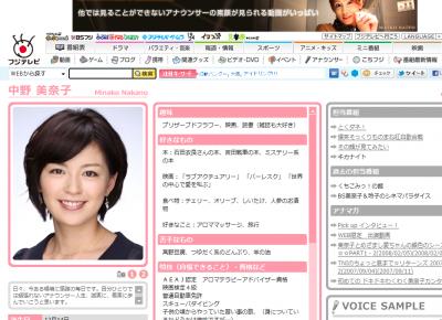 中野美奈子の画像 p1_32