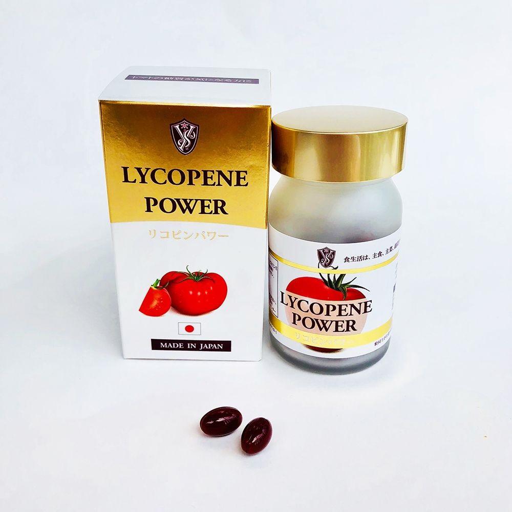 生活習慣病予防やアンチエイジングへの効果が期待できるサプリメントが新発売