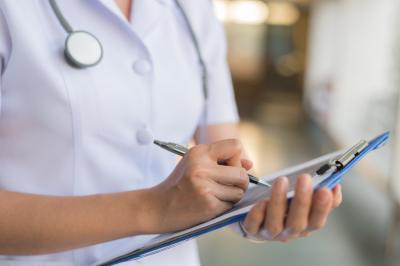 11月14日は世界糖尿病デー!健康診断では見えない「血糖値スパイク」とは