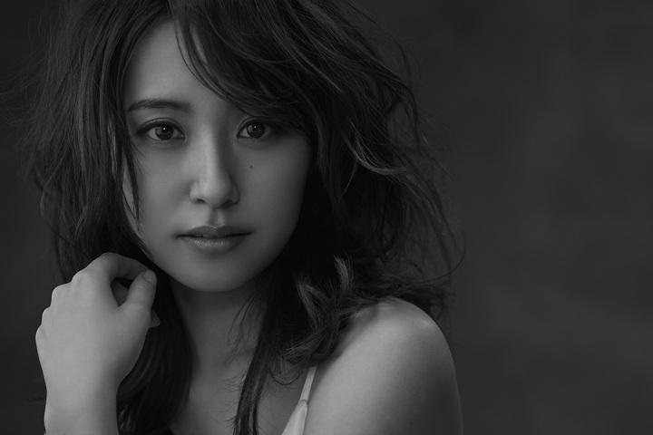 乃木坂46メンバーが「Spa treatment」のイメージキャラクターに