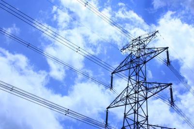 専門家が指南、電力供給を安定させるうえで重要な「エネルギーミックス」とは