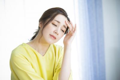 コロナ禍で「疲れ方」に変化あり!医師が教える疲労の正体と回復方法